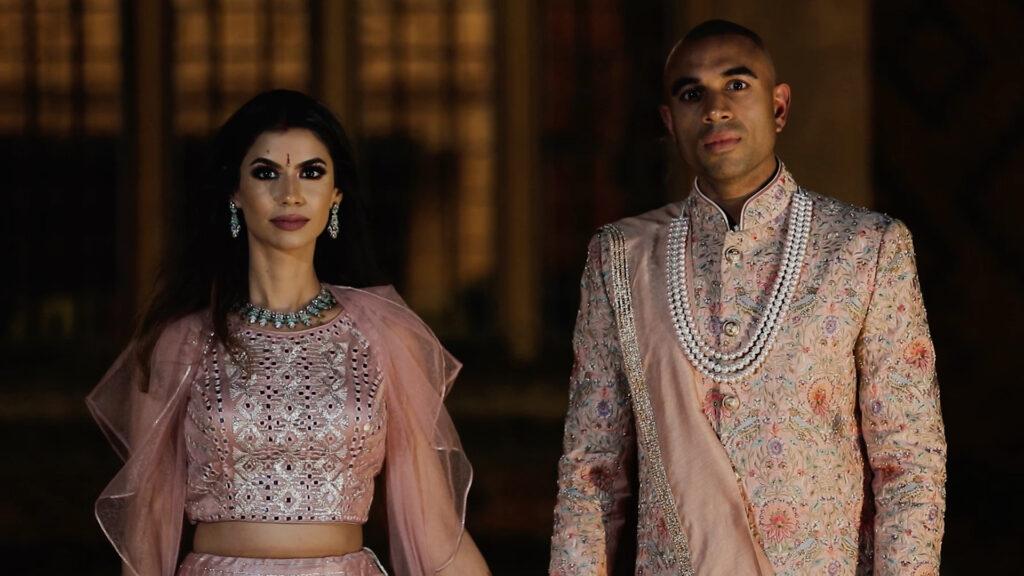 Micro Weddings in Dubai, Live Stream Dubai